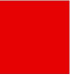 Sozialstation Dillingen Logo